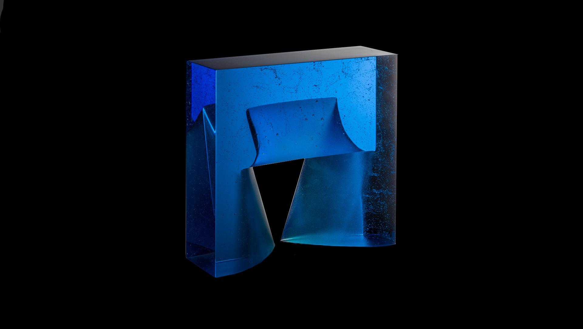 Ivana-Masitova-Glass-Artist-Czech-Glass-slide-2