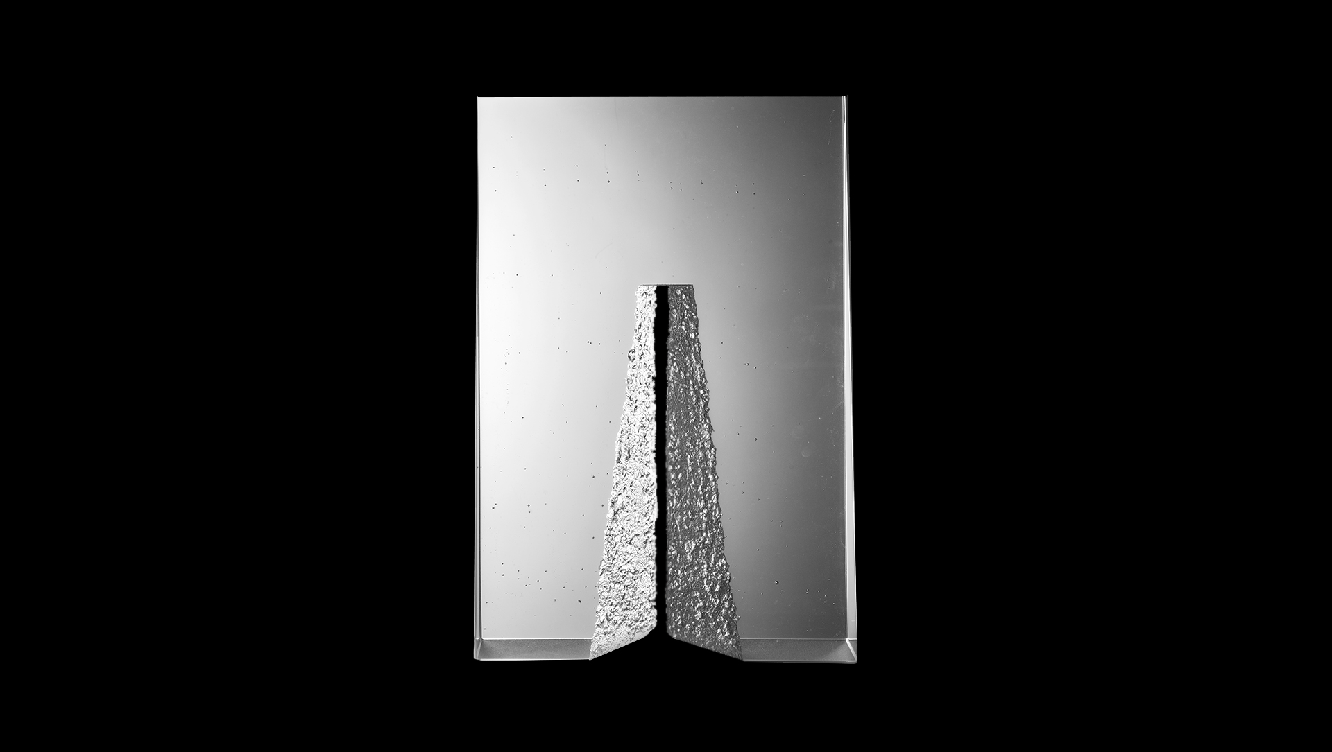Ivana-Masitova-Glass-Artist-Czech-Glass-slide-3