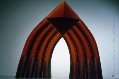 Brana-topas_Gate-topas,-45x35x10cm,18kg