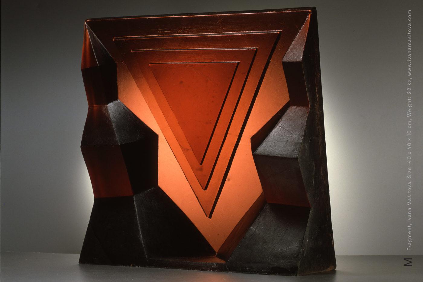 Fragment_Fragment,40x40x10-cm,22kg