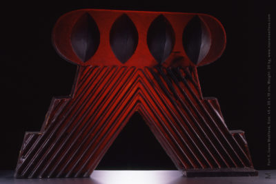Pevnost-II_Fort-II,45x35x10cm,20kg