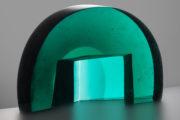Smaragdova-jeskyne_Emerald-Cave-2,29,5x20x10cm,8kg