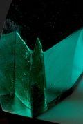 Smaragdova-jeskyne_Emerald-Cave-3,29,5x20x10cm,8kg