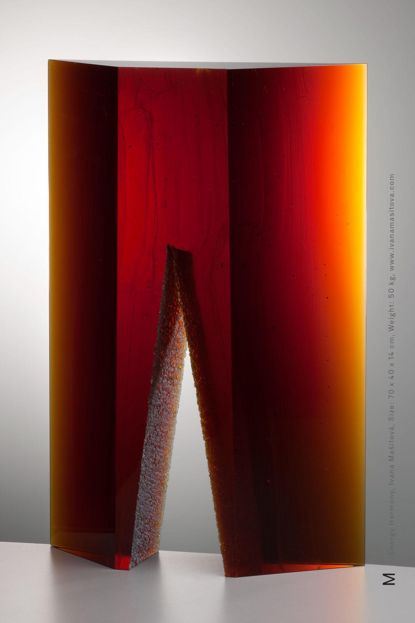 Soulad-energie_Energy-Harmony,70x40x14cm,50kg