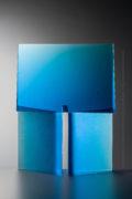 Vesmirna-brana_Universe-Gate,40x30x8cm,17kg
