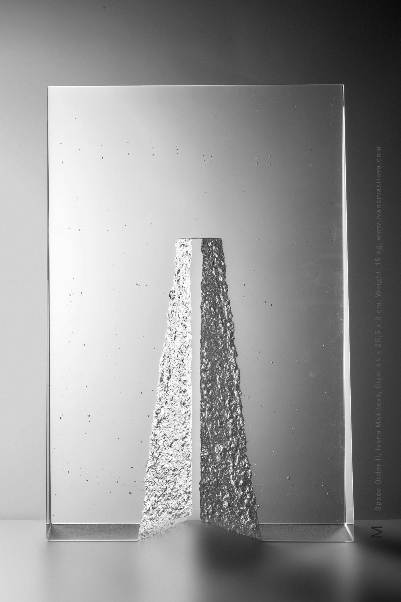 Vesmirny-rad-II_Space-Order-II,44x25,5x8cm,15kg