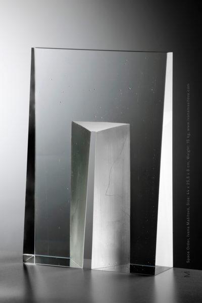 Vesmirny-rad_Space-Order,44x25,5x8cm,15kg