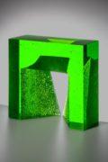Zelena-harmonie_Green-Harmony-2,24x24x9cm,10kg