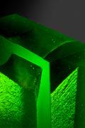Zelena-harmonie_Green-Harmony-3,24x24x9cm,10kg