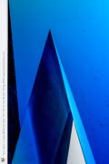 Casoprostor-II_Time-space-II,50x50x17cm,50kg,2018-2