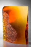 Pisecna-duna_Sand-dune,50x50x12cm,60kg,2018-1