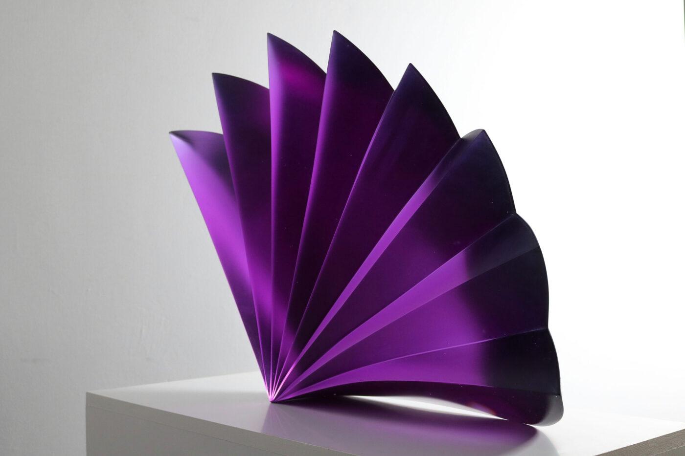 ROYAL,-80x50x12cm